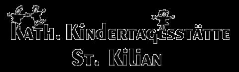 Logo Endfassung